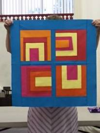 may hothothot quilt 2.jpg.