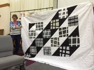 september hashtag lotto quilt