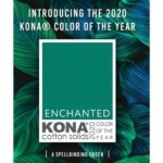 Enchanted - Kona 2020 Color of the Year