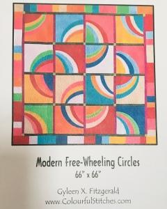 CircleQuilt